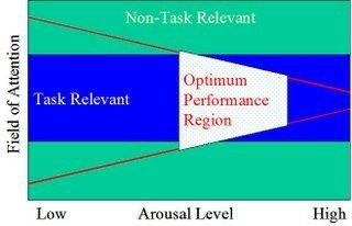 performance-cone.jpg